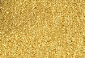 Papel de parede Musa (clássico) - Cód. 4305