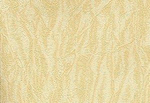 Papel de parede Musa (clássico) - Cód. 4306