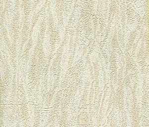 Papel de parede Musa (clássico) - Cód. 4308