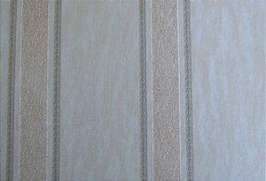 Papel de parede Musa (clássico) - Cód. 4316