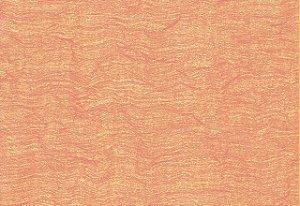 Papel de parede Musa (clássico) - Cód. 4318