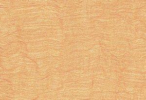 Papel de parede Musa (clássico) - Cód. 4319