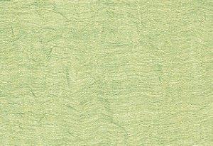 Papel de parede Musa (clássico) - Cód. 4321