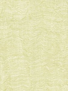 Papel de parede Musa (clássico) - Cód. 4322