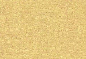 Papel de parede Musa (clássico) - Cód. 4325