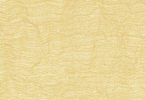 Papel de parede Musa (clássico) - Cód. 4326