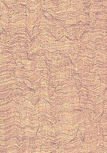 Papel de parede Musa (clássico) - Cód. 4333