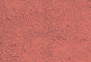Papel de parede Musa (clássico) - Cód. 4338