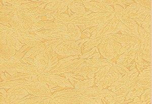 Papel de parede Musa (clássico) - Cód. 4341
