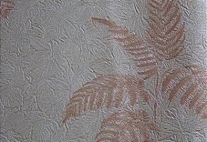 Papel de parede Musa (clássico) - Cód. 4346