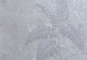 Papel de parede Musa (clássico) - Cód. 4347
