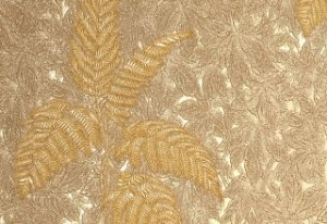Papel de parede Musa (clássico) - Cód. 4349