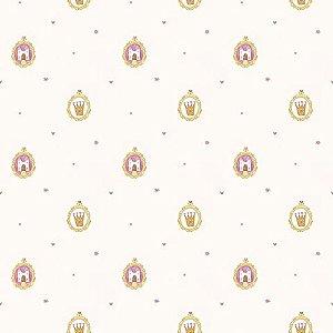 Papel de parede My Adventures (Infantil) - Cód. MA66138