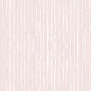 Papel de parede My Adventures (Infantil) - Cód. MA66142
