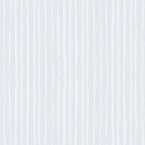 Papel de parede My Adventures (Infantil) - Cód. MA66148