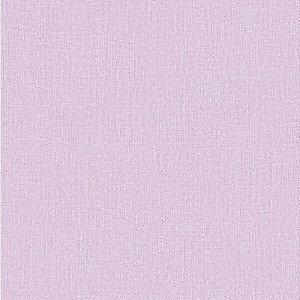 Papel de parede My Adventures (Infantil) - Cód. MA66154