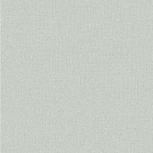 Papel de parede My Adventures (Infantil) - Cód. MA66161
