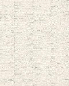 Papel de parede Novamur Cód. 6620-10