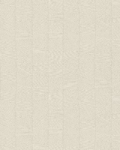 Papel de parede Novamur Cód. 6621-20