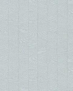 Papel de parede Novamur Cód. 6621-40