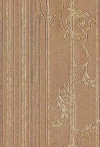 Papel de parede Piazza Grande (clássico) - Cód. 5847