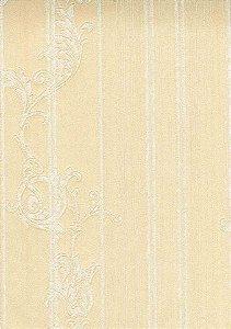 Papel de parede Piazza Grande (clássico) - Cód. 5856