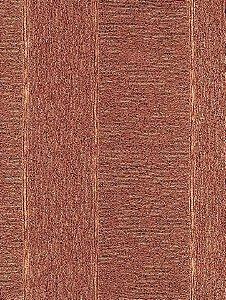 Papel de parede Piazza Grande Novo (clássico) - Cód. 8506