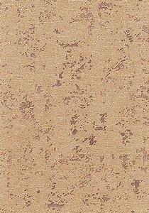 Papel de parede Piazza Grande Novo (clássico) - Cód. 8532