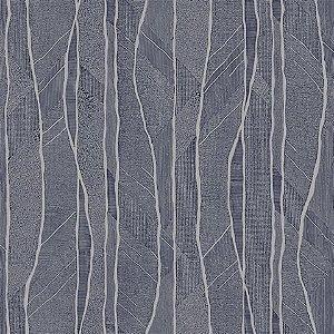 Papel de parede Platinum (Moderno) - Cód. MM6053
