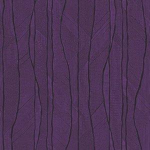 Papel de parede Platinum (Moderno) - Cód. MM6063