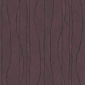 Papel de parede Platinum (Moderno) - Cód. MM6065