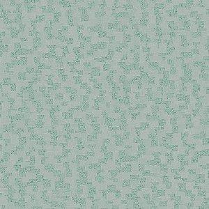 Papel de parede Platinum (Moderno) - Cód. PN2835