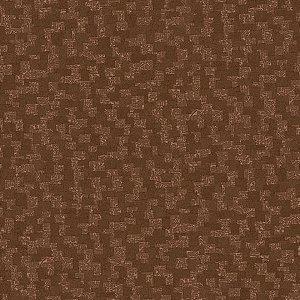 Papel de parede Platinum (Moderno) - Cód. PN2839