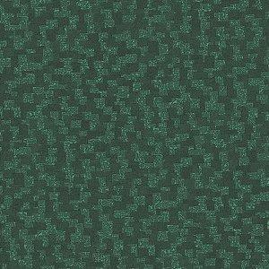 Papel de parede Platinum (Moderno) - Cód. PN2844
