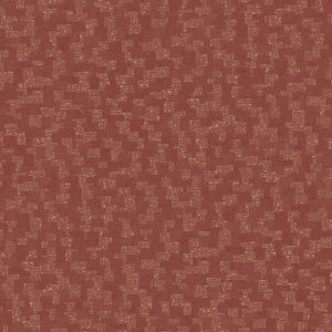 Papel de parede Platinum (Moderno) - Cód. PN2846