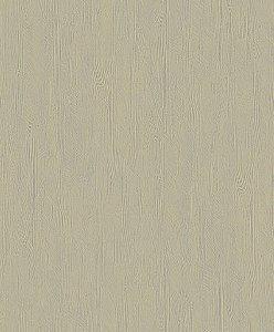 Papel de parede Platinum (Moderno) - Cód. PN2851
