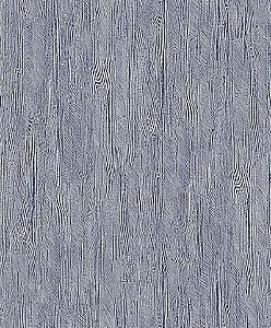 Papel de parede Platinum (Moderno) - Cód. PN2854
