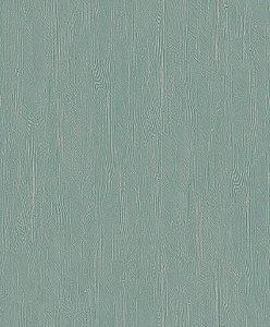 Papel de parede Platinum (Moderno) - Cód. PN2855
