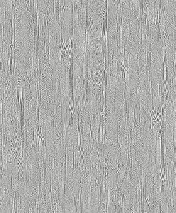 Papel de parede Platinum (Moderno) - Cód. PN2856