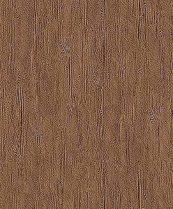 Papel de parede Platinum (Moderno) - Cód. PN2859