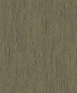 Papel de parede Platinum (Moderno) - Cód. PN2860