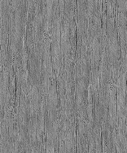 Papel de parede Platinum (Moderno) - Cód. PN2862