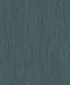 Papel de parede Platinum (Moderno) - Cód. PN2863