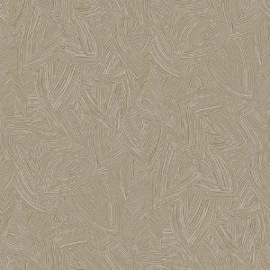 Papel de parede Platinum (Moderno) - Cód. PN2871