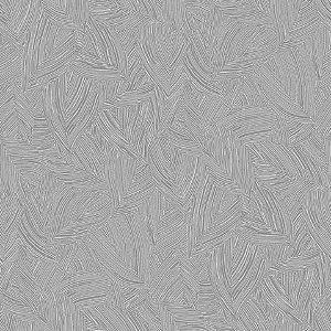 Papel de parede Platinum (Moderno) - Cód. PN2876