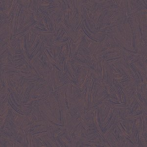 Papel de parede Platinum (Moderno) - Cód. PN2878
