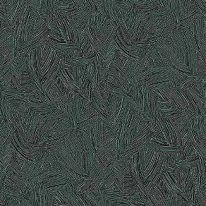 Papel de parede Platinum (Moderno) - Cód. PN2884