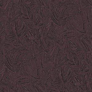 Papel de parede Platinum (Moderno) - Cód. PN2887