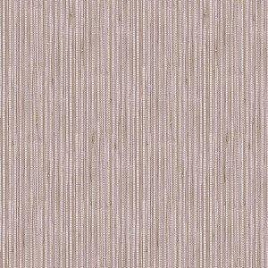 Papel de parede Poppi (Moderno) - Cód. PZ18904