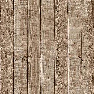 Papel de parede Poppi (Moderno) - Cód. PZ18914